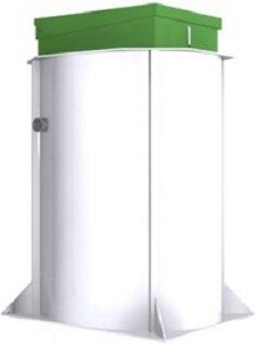 Евробион-8R АРТ